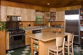 1950s Kitchen Furniture Kitchens Archives Nr Hiller Design Inc