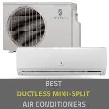 best mini split air conditioner. Simple Split Best Ductless Minisplit Air Conditioners And Best Mini Split Air Conditioner L