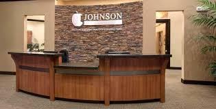 office front desk design design. Dental Office Front Desk Design 9 Best Healthcare Group Medical Medium Size Reception Designs . S