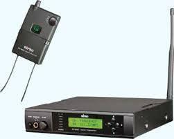 Mipro Act 707 Frequency Chart Mipro Wireless Microphones