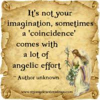 Angel Quotes on Pinterest | Doreen Virtue, Guardian Angels and ... via Relatably.com