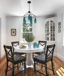 Standard Height Of Dining Room Table Built In Tables Built In Planters Deck Traditional With Outdoor