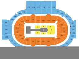 Xl Center Seating Chart Cheap Tickets Asap