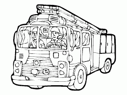 Small Picture Download Coloring Pages Fireman Sam Coloring Pages Fireman Sam