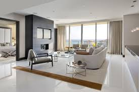 Living Room With Curtains Living Room Cool Gray Living Room Ideas Hgtv Color Schemes In