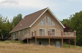 stylish modular home. Modular Ideas Medium Size Homes Pennsylvania Stylish Pleasant  Valley Gallery Of Inside Best In Pa Stylish Modular Home H