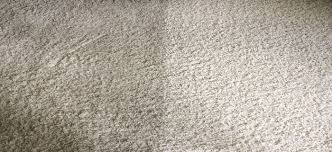 orange villa park irvine rug cleaning