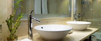 remodeling contractors houston. Brilliant Houston Bathroom Remodeling Houston Remodeler With Contractors N