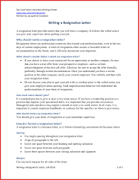 written two weeks notice what do you write in a two week notice letter lv crelegant com