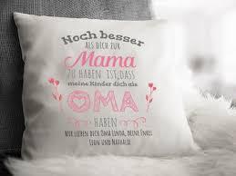 Geschenke Für Oma Geschenkideen Für Großmütter