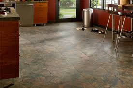 types of flooring for kitchen. Beautiful Types And Types Of Flooring For Kitchen O