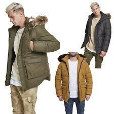 Для мужчин <b>Urban Classics</b> ветровки | eBay