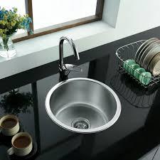kitchen sinks superb high end kitchen sinks compact kitchen sink kitchen sink faucets oversized kitchen