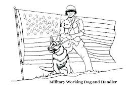 Soldier Coloring Pages Soldier Coloring Pages Military Coloring