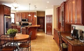 open kitchen dining room designs. Fine Designs Gallery Of Open Kitchen Dining Room Decorating Ideas Inside Designs E