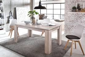 Teppich Unter Esstisch Das Beste Von 27 Design Beste Möbelideen