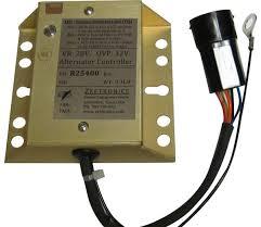 zeftronics voltage regulators alternator controllers from image