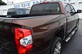 Toyota Tundra Regular Cab For Sale ▷ Used Cars On Buysellsearch