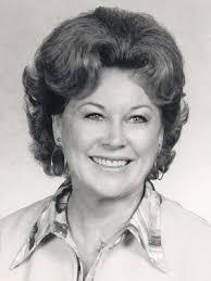 Ruby Rhea Obituary (1927 - 2013) - The Desert Sun