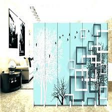 living room partition living room partition living room partition wall designs marvelous living room partition wall