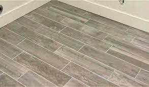 vinyl floor remove by vinyl floor scratch repair home depot best vinyl floor adhesive remover