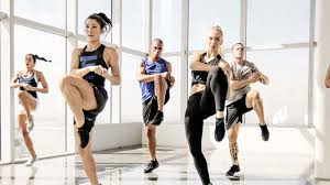 All You Need To Know About Bodycombat Fit Planet