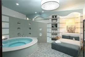 lovable large jetted tub bathroom large jacuzzi tub apinfectologia