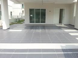 floor tiles design. Design Tile Car Porch - Designs With Regard To Floor Tiles For T