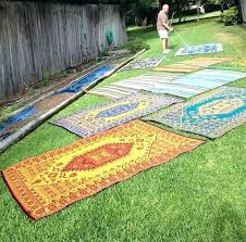mad mats outdoor rugs mad mats outdoor rugs new outdoor rugats gorgeous mad mats