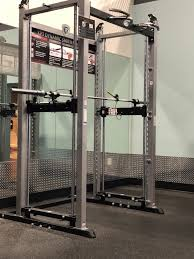 photo of anytime fitness phoenix az united states ody uses this