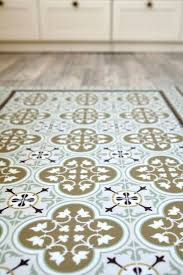 vinyl floor rugs floor mat for kitchen bull kitchen floor free tiles pattern decorative vinyl