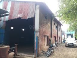 Page 10 - Godown for rent in Pune - Warehouse for rent in Pune