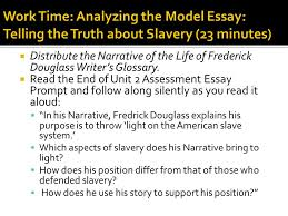 writing an analysis essay introducing the writing prompt and the 7 iuml130iexcl distribute