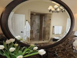 size 1024x768 decorative round wall mirrors large
