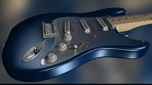 stratocaster hss wiring diagram images gl stratocaster wiring fender stratocaster electric guitar drawing fender wiring diagram