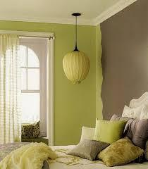 bedroom colors green. green bedroom colors