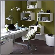 best paint colors for home office walls best wall color for office