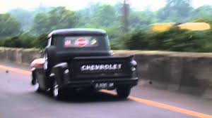 435 likes · 12 talking about this. Chevrolet Jadul Youtube