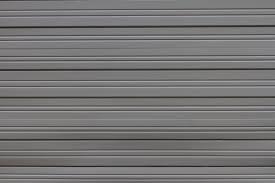 Steel Wall Texture Metal Wall Texture Steel Nongzico