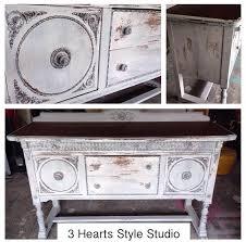 antique painted furnitureRustic Industrial Farmhouse Furniture Denver Colorado