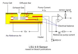 perkins 12v alternator wiring diagram best wiring diagram image 2018 Ford Alternator Wiring Diagram perkins alternator wiring diagram 4 wire