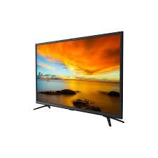 Tivi Casper 55UG6000 Android TV 55 Inch Chính hãng, Giá rẻ nhất