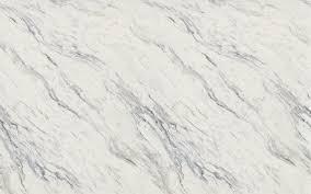 white marble countertops texture. Unique Texture White Marble Countertops Texture To U