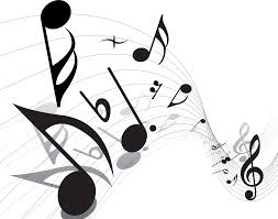 Music Notes Png Hd Transparent Music Notes Hdpng Images Pluspng