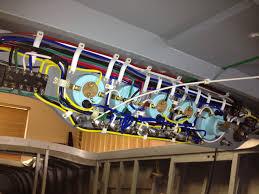 boat dash wiring diagram boat image wiring diagram reinell boat instrument panel wiring diagrams reinell auto on boat dash wiring diagram