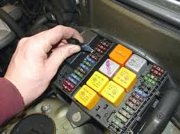 2005 bmw fuse box diagram z4 solved where is the panel on a need for 2007 BMW Fuse Diagram Symbols full size of 2005 bmw z4 fuse box diagram problem troubleshooting 3 series figure 1 the