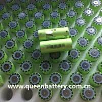 14430 <b>14500</b> 16650 18500 18350 <b>battery cell</b> - Shop Cheap 14430 ...