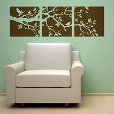tree branch 2 birds vinyl wall decal sticker art decor 894708001045 ebay on tree branches vinyl wall art with tree branch 2 birds vinyl wall decal sticker art decor 894708001045