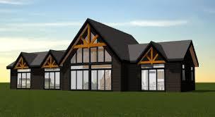 Small Picture Prefab Homes Ontario Factory Built Modular Homes Canada Prefab
