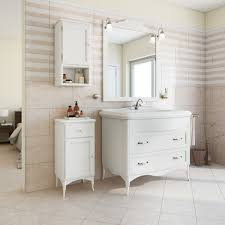 Sanitari Bagno sanitari bagno offerte : Offerte Mobile Bagno Pictures - Skilifts.us - skilifts.us